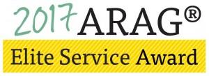 500135-Elite Service Provider Badge-ART